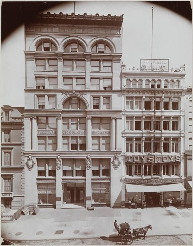 b395302b44931573ec6802e9ab88282d--toy-stores-nyc-american-history