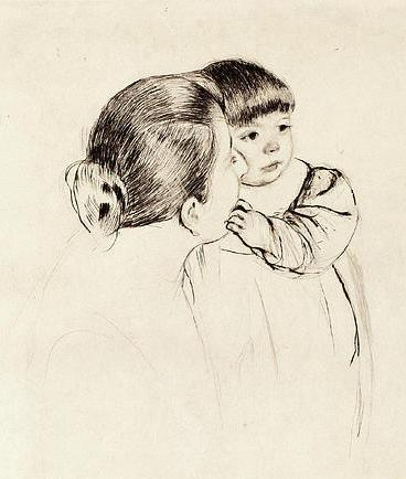 mary-cassatt-peasant-mother-and-child-american-litz-collection-1.jpg